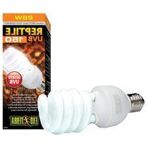 Repti-Glo Desert Lamp - 26W