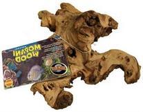 Reptile Mopani Wood for Aquariums  Size: Medium