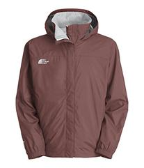 North Face Resolve Jacket Mens Style : Ar9t