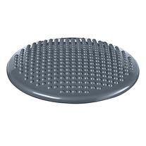 Gaiam Restore Balance Cushion