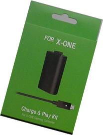 Battery Pack for Xbox One