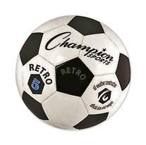 Champion Sports Retro Ball