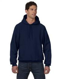 S101 Champion Adult Reverse Weave Hooded Pullover Fleece,