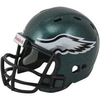 Riddell Revo Pocket Pro Helmet Philadelphia Eagles by