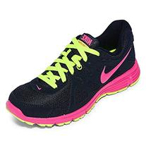 Nike Women's Revolution 2 Running Shoes, Size 9.5