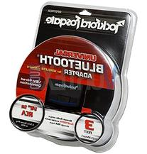 Rockford RFBTRCA Universal Bluetooth to RCA Adaptor
