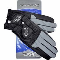 Orlimar Men's RG Rain Cadet Golf Gloves - Pair