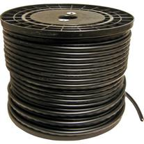 NEW 100' RG59 Video/Power Cable
