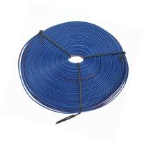 E-accexpert® RGB Extension Cable Line 4 Color 20m for LED