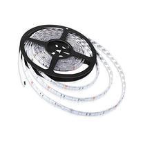 Aglaia LED RGB Light Strip, 16.4Ft 5M Waterproof Color