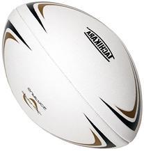 """Tachikara RGB1""""Super-Grip"""" Rugby Ball"""
