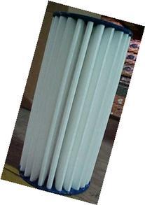 Hayward RGX70GE Grid Element for ReGenX RG700 Series Filter