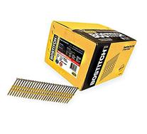 Stanley Bostitch RH-S8DR113EP 2-3/8x.113 Nail, 5000-Pack