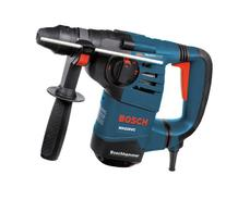 1-1/8-Inch SDS Rotary Hammer RH328VC with Vibration Control