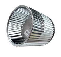 Rheem Ruud Weatherking Factory OEM Protech Parts 70-18629-01