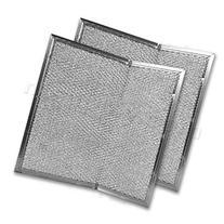 American Metal Filter AMERICAN METAL FILTER RHF1119 ALUMINUM