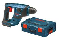 Bosch Bare-Tool RHS181BL 18-Volt Lithium-Ion 1/2-Inch SDS-