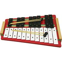 Rhythm Band 20-Note Artist Chromatic Melody Bells