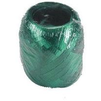 Loftus International Ribbon Egg, 75', Teal