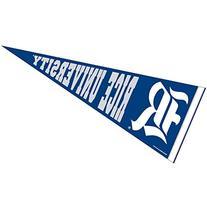 Rice University Pennant Full Size Felt