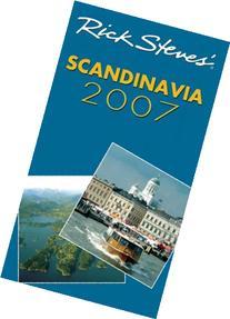 Rick Steves' Scandinavia 2007