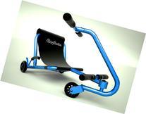 EzyRoller Junior Ride On - Blue