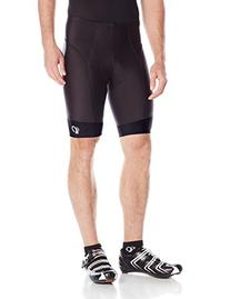Pearl Izumi - Ride Men's Elite In-R-Cool Shorts, Black,
