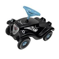 Ride On Toys Big BOBBY-CAR-CLASSIC SANSIBAR
