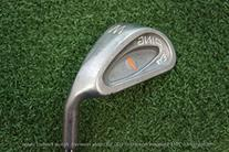 Ping Right-Handed Wedge Steel