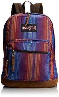 Jansport Right Pack World Mexico Backpack