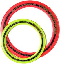 Aerobie Pro Ring  and Aerobie Sprint Ring  set - Assorted
