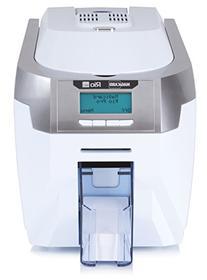Magicard Rio Pro ID Card Printer