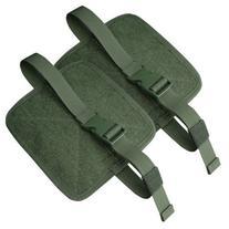 Condor Rip-Away Panel 2-pack Olive Drab