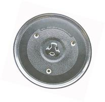 Haier Microwave Glass Turntable Plate / Tray 10 1/2