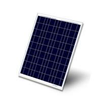 Renogy RNG-100P 100W Polycrystalline Photovoltaic PV Solar