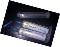 Advion Roach Gel Bait 30 Gram 2 Tubes 666301