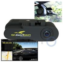 Timetec 62RHG680-B8G Road Hawk HD 1080P Automobile Digital