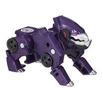 Transformers Robots in Disguise Legion Class Underbite