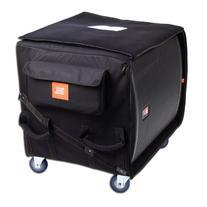JBL Rolling Sub Transporter Bag for JBL 18-Inch Sub Speaker