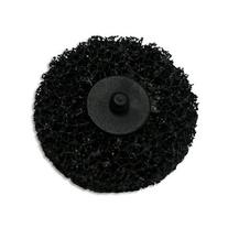 "2"" Roloc Silicon Carbide Stripping Disc Surface Prep - 1/2"""