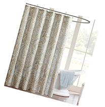 Madison Park™ Pure Ronan Shower Curtain
