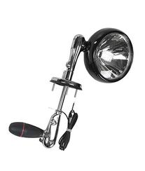 Roof Mount Spotlight RFM-7 with 10.25 inches from center of