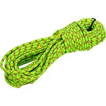 Sterling Evolution Duetto Dry AT Rope - 8.4mm Neon Green,