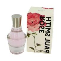 Paul Smith Rose by Paul Smith