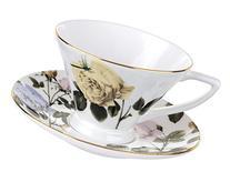 Ted Baker Rosie Lee Teacup & Saucer Set - White