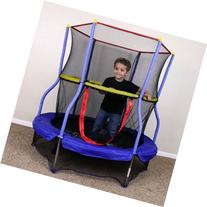 """Skywalker 55"""" Round Bounce-n-Learn Interactive Game"""