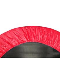 "Red Trampoline Safety Pad  fits for: Stamina 36"" Mini"