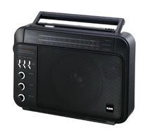 RCA RP7887 Portable AM/FM Super Radio