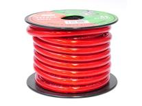 Pyramid RPR425 4 Gauge Power Wire 25 feet OFC