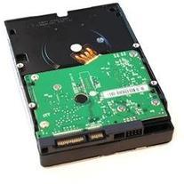 Apple 655T0253 640GB Internal Hard Drive